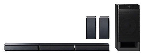 Sony HT-RT3 Real 5.1 Channel Bluetooth Soundbar